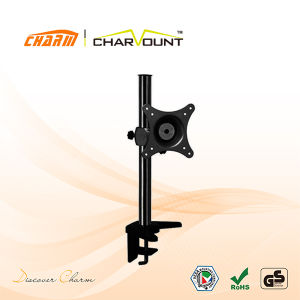 LCD TV Desk Mount (CT-LCD-DS901) pictures & photos