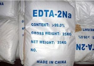 Hot Sale of 2017 Most Competitive Price of EDTA Micronutrient pictures & photos