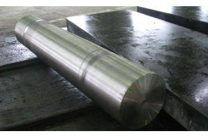 China ASTM A36/Q235, Q345b; 1010; 1020; JIS S45c, SAE 1026 ...