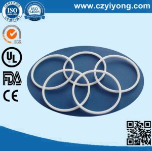 PTFE Grease Seal/PTFE Seal