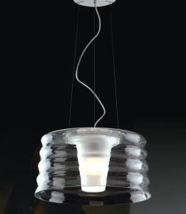 Moder Design Glass Pendant Lamp for Home or Hotel pictures & photos