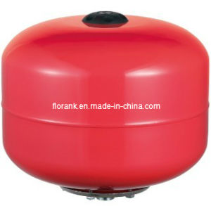 Good Quality of Pressure Tank 24L pictures & photos