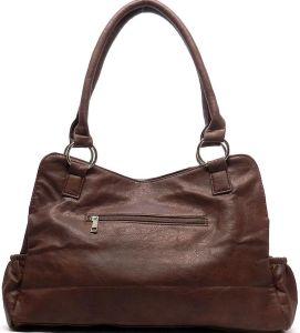 Stylish Stylish Handbagsstylish Gold-Tone Hardwarefunky Vintage Brand Handbags Sales pictures & photos