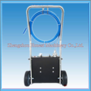 High Quality Pipe Cleaning Machine China Supplier pictures & photos