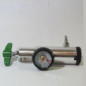 Inlet Filter Retainer