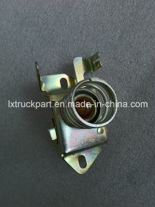 Shacman Truck Spare Part Old Type Panel Lock