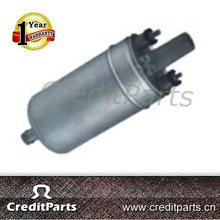 Wenzhou Manufacture Fuel Pump for Automotive (0580254988) pictures & photos