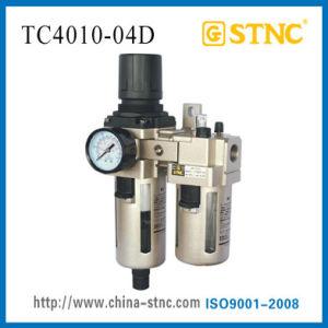 Air Treatment Units /Frl