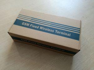 GSM to Landline Converter/GSM FWT pictures & photos