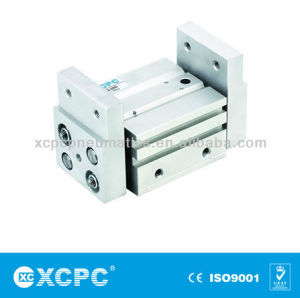 Xht2 Series Pneumatic Type pictures & photos