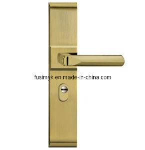 Good Quality Door Handles (FA-6008XX) pictures & photos