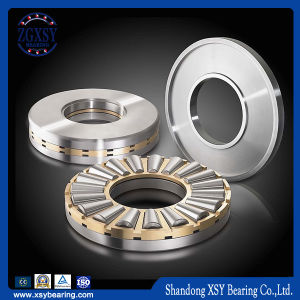 High Quality Roller Thrust Bearings for Drying Machine pictures & photos