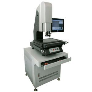 2D/3D Video Measuring Machine pictures & photos