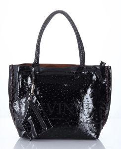 Lady Handbag/PU Handbag (E23004)