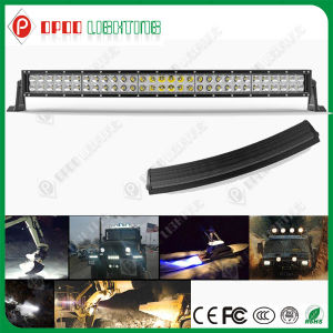 "2014 New 31.5"" 16200lm 10-30V 180W LED Light Bars for off-Road 4X4 Car (OP-DC3180X)"