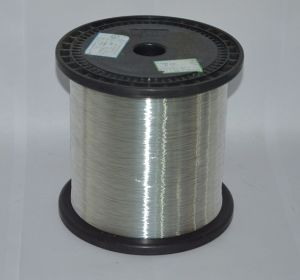 UL Approved Factory Wholesale CCA Wire