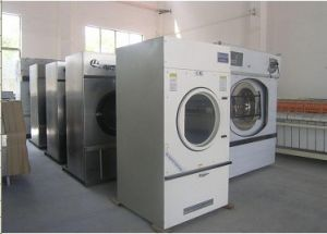 150kg Industrial Drying Machine pictures & photos