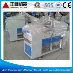 Mullion Cutting Saw for PVC Profile pictures & photos