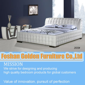 Design Furniture on Latest Design Double Bed Design Furniture   China Bed Designs  Bedroom