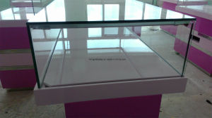 Sunglass Display Showcase and Display Box pictures & photos