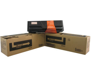 Compatible Tk1133 Toner Cartridge for Kyocera pictures & photos