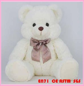 Hot Stuffed Teddy Bear Plush Toys