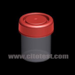 Pre-Filling Containers 30ml (33101530) pictures & photos