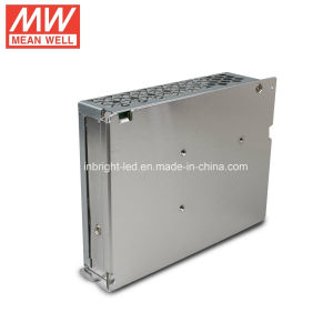 100W Lrs Series Meanwell LED Power Supply/Driver/Transformer pictures & photos
