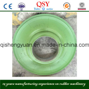 The Mould for Waste Tyre Retreading Equipment pictures & photos