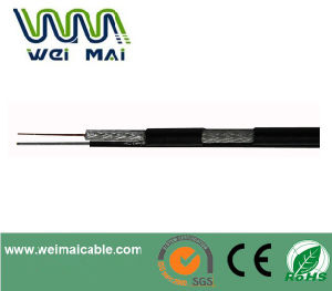 75ohm Coaxial Cable Rg59 pictures & photos