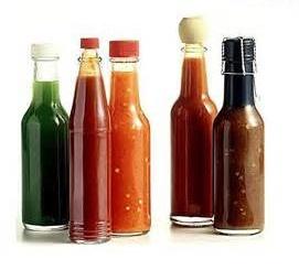 Empty Glass Jar/Glass Container/Glass Honey Jar/Glass Jam Jar/Food Jar/Mason Jar/Spice Jar pictures & photos