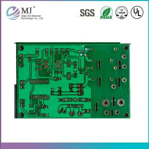 Top Asles PCB for Game Machine