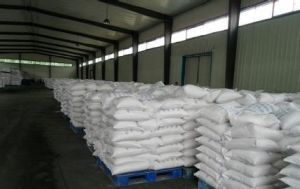 Manganese Sulfate Monohydrate (In Agriculture and Industry) pictures & photos