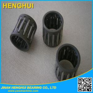 K16*20*20 Stainless Steel Needle Bearing Roller Bearing