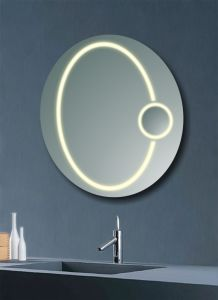 Bathroom Mirror with Good Quality