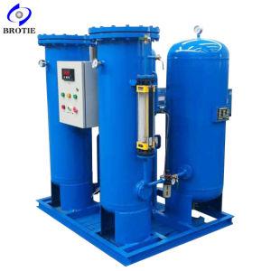 Brotie Medical Oxygen Generator pictures & photos