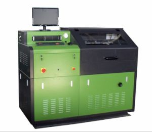 Diesel System Common Rail Injector Pump Test Bench (FM-3000s) pictures & photos