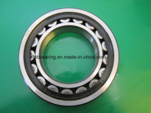 High Precision Bearing Factory China Nu226e Cylindrical Roller Bearing pictures & photos