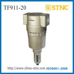 Air Filter (TF911-20)