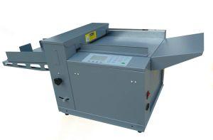 Digital Creasing Machine (D340/D480) pictures & photos