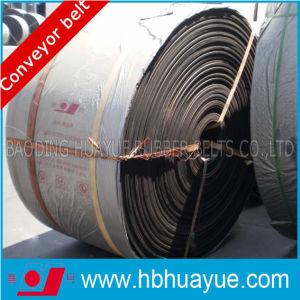 Industrial Rubber Conveyor Belt pictures & photos