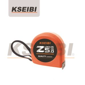Steel Measuring Tape/Ecopro- Kseibi pictures & photos