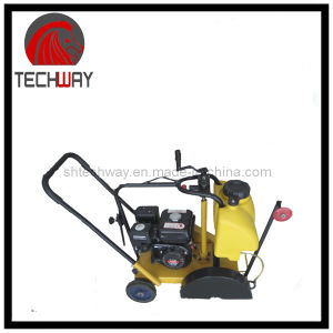 Tw-Q300h 5.5HP Concrete Cutter in Good Selling pictures & photos