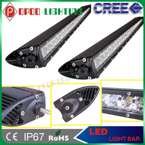 30 Inch 5W LED Light Bar for Trucks