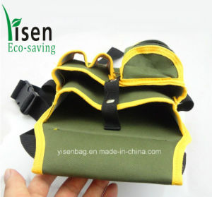 Promotion High Quality Electrician Tool Shoulder Bag pictures & photos