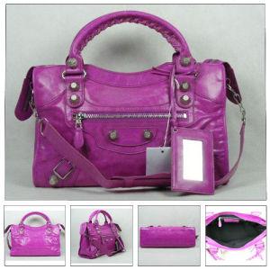 Bag pictures & photos