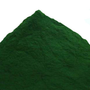Best Quality Natural Organic Spirulina Powder (Food, Feed Grade) pictures & photos