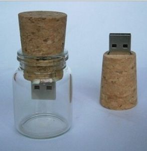 USB Pen Drive 3.0 USB 32GB (TF-0333) pictures & photos