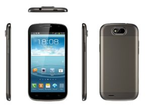 Dual Core Smart Mobile Phone with Android 4.4 (X505)