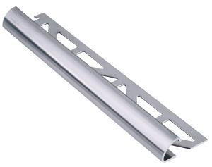 Steel Tile Edging Profile